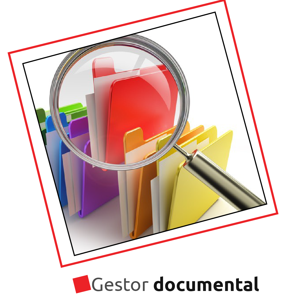 Gestor Documental